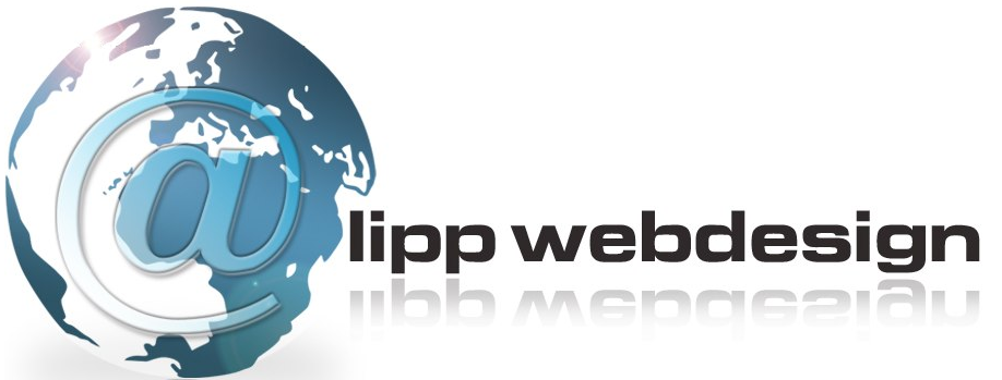 Logo Lipp IT-Service